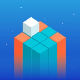单色立方安卓版v1.0.0