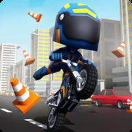 玩具摩托车安卓版v1.0