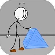 火柴人智取钻石安卓版v1.0.0