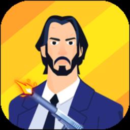 火力先生安卓版(MR.FIRE)v1.0