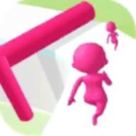 Fun Run 3D安卓版v1.0