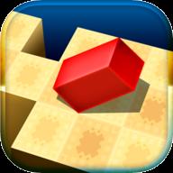 方块解谜安卓版v1.65