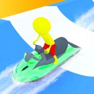 waterpark.io手游v1.0