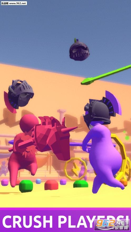 Spear.io3D官方版