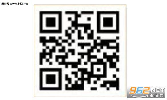 前世档案测试入口 qq微信前世档案测试二维码