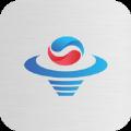 松桃视界app v1.0.0