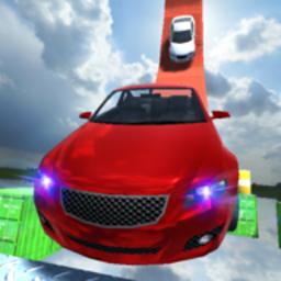 艰难的路上开车安卓版v1.0