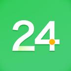 怀旧24点安卓版v1.0.2