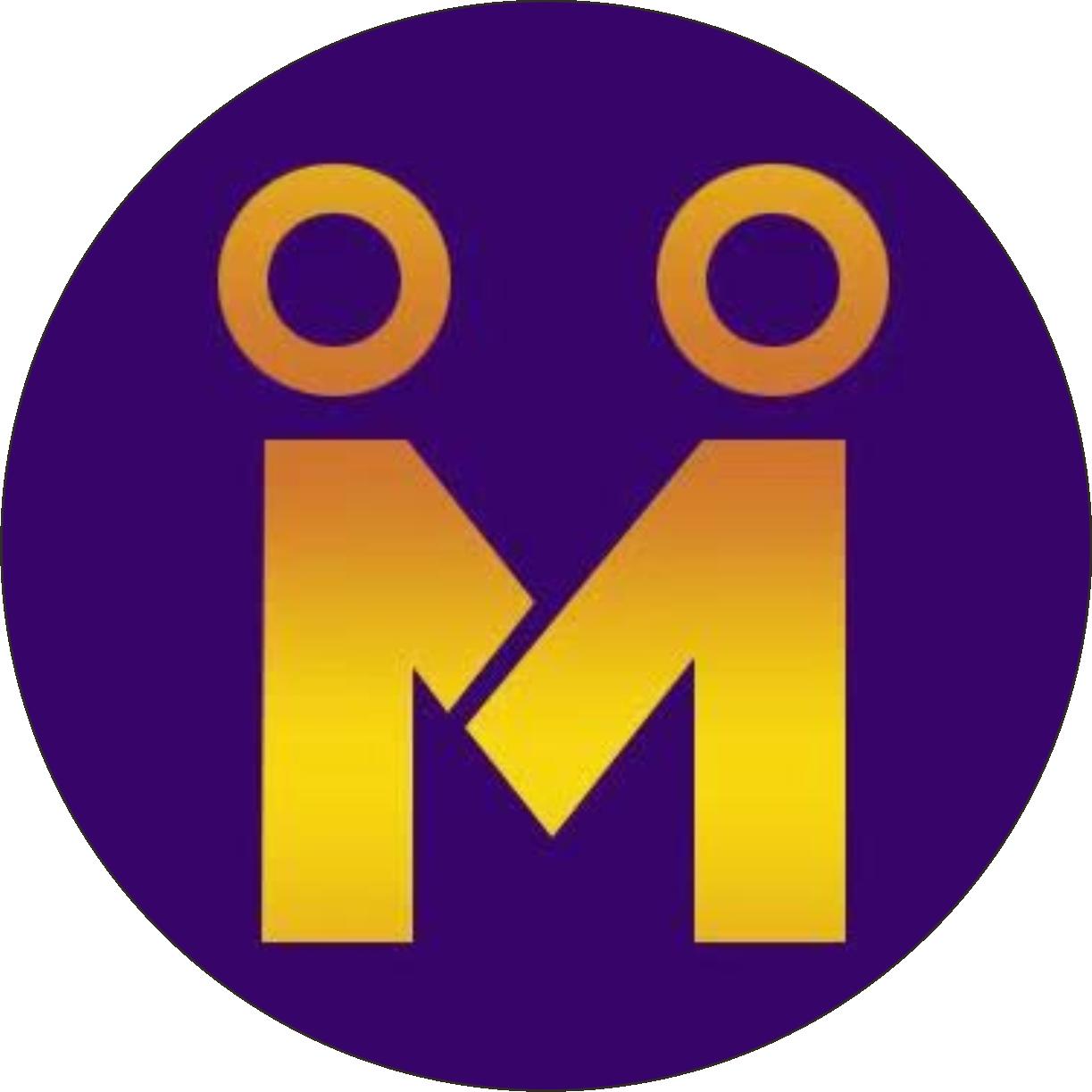 金钱屋(MoneyHouse)app