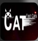 闪电猫app