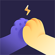 递爪语音交友app
