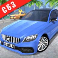 德国汽车模拟器游戏