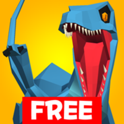 立方杀手怪物安卓版v1.0.3