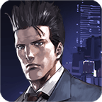 侦探神宫寺三郎NewOrder安卓版v1.0.0