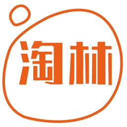淘林商城app