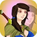 勇士公主龙剑传说安卓版