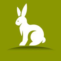 瑞吉幸运兔赚钱app