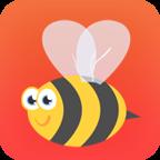 小蜜蜂赚钱app