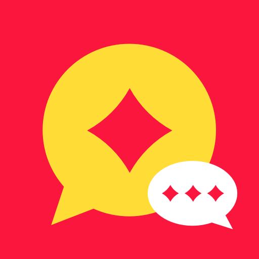 贝-赚输入法app