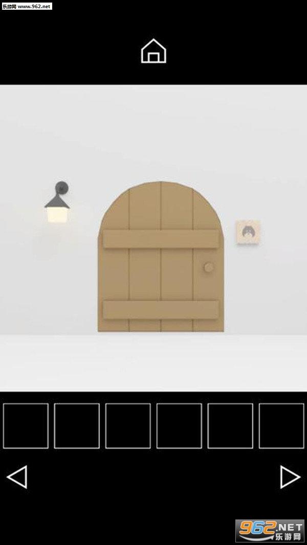 甜蜜逃脱安卓版v1.0.0_截图2