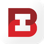 iBankEx交易所app