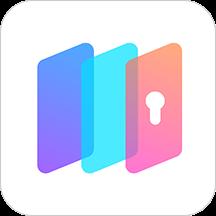 隐私加密相册安卓版
