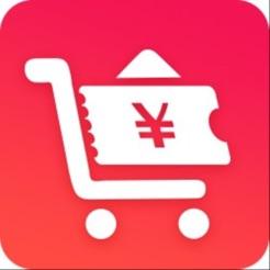 淘淘慧通app