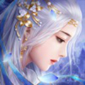 白发谣官方版v1.2
