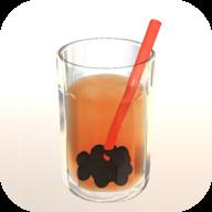 珍珠奶茶制作模拟器游戏