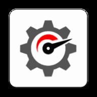 游戏调谐器app