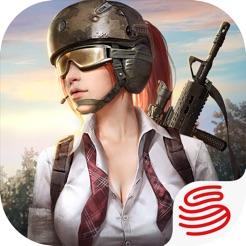 终结战场网易游戏v1.400006.341733