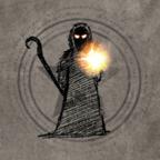 卡片巫师安卓版