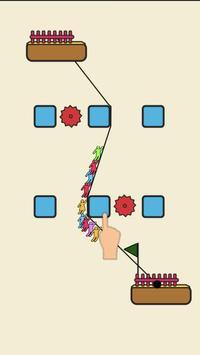 绳索救援rope rescue手游v0.2.3_截图1