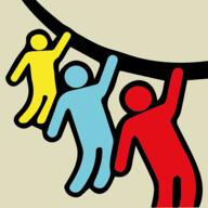 绳索救援rope rescue手游