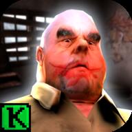 杀手邻居游戏v1.4.0