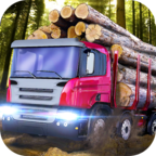 记录卡车驾驶模拟器安卓版
