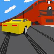 Traffic Vehicle 3D官方版 v1.1