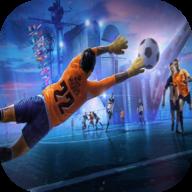 FIFA Soccer手机版