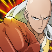One Punch Man Road To Hero官方版v1.0.0