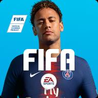 FIFA MOBILE���H版