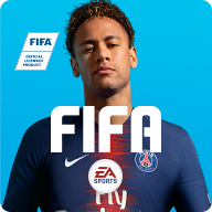 FIFA MOBILE���ʰ�