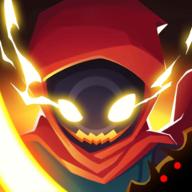 剑侠怪物猎人安卓最新版v2.0.0
