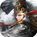 战国枭雄志安卓版v2.8.5