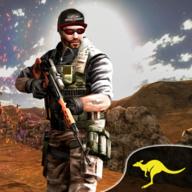 最佳军事射击VR游戏安卓版