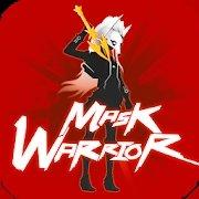 Mask Warrior 2019安卓版 v1.0.0