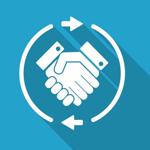 环球贸易网app