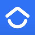�家��ふ曳�app
