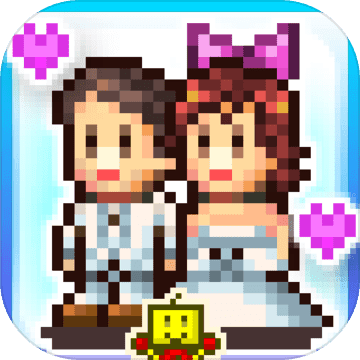 住宅梦物语最新版 v1.3.0