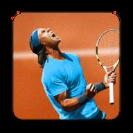 网球公开赛2019安卓版