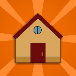 逃离大木屋安卓版 v1.0.0